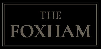 The Foxham